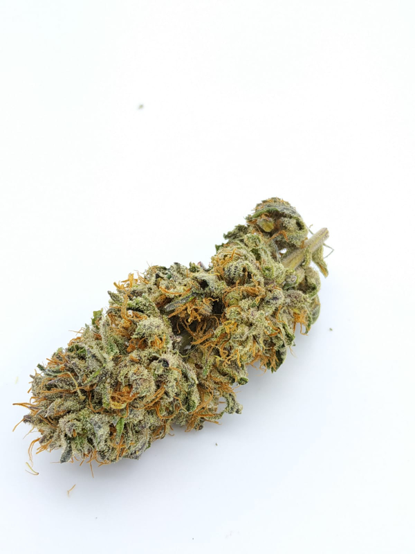 sour diamond cannabis light
