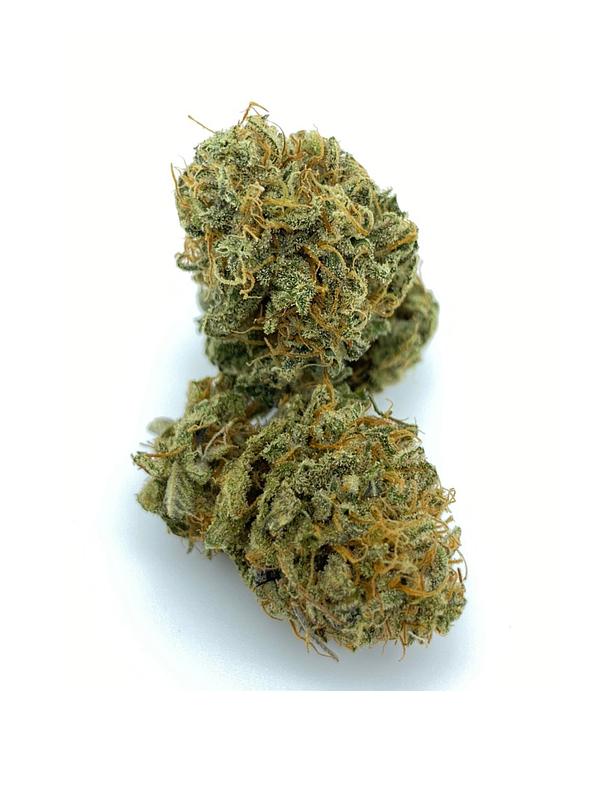 candy loop cbd cannabis light